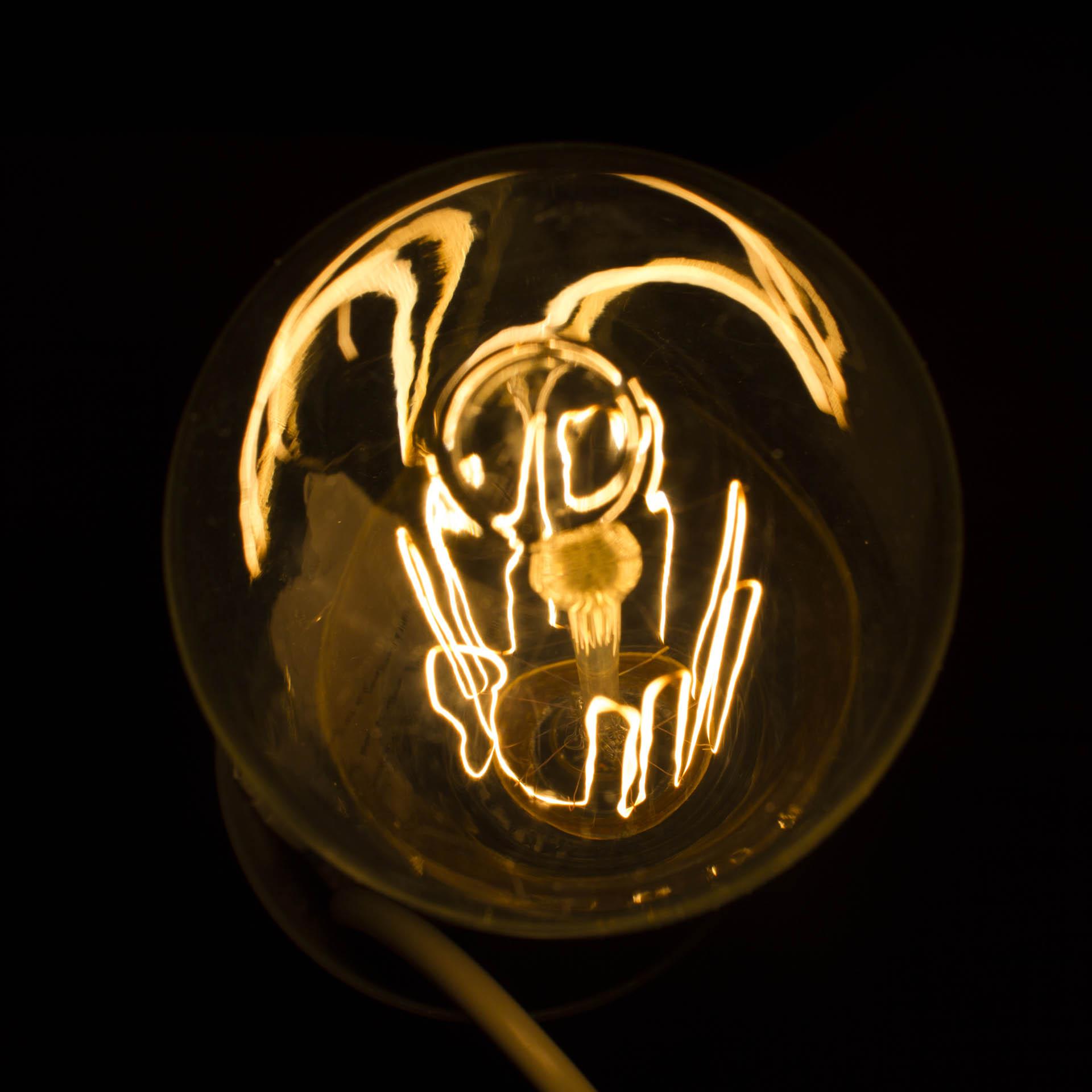 00-Filament